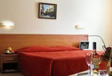 Photo of Хотел НорД – Пловдив