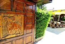 Photo of Ресторант Чифлика – Пловдив