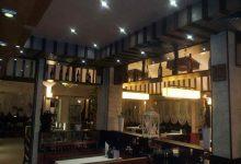 Photo of Ресторант Рандеву – Пловдив