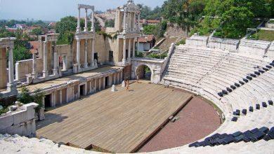 Photo of Античен театър