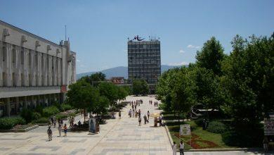Photo of Съвремие, минало и природа във величествен Пловдив