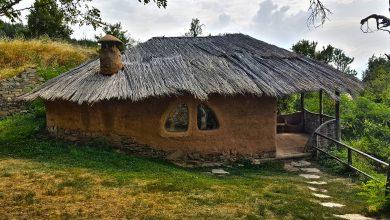 Photo of Архитектурата на Лещен
