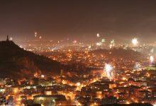 Photo of Какво може да предложи един модерен град – Пловдив