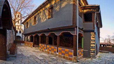 Photo of Пловдив има какво да предложи
