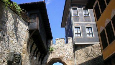 Photo of Гордо извисил се над тепетата, стои приказният град Пловдив