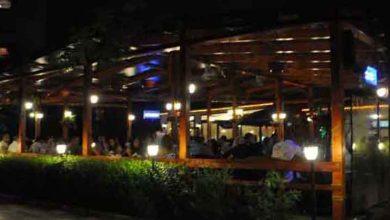 Photo of Верига ресторанти Даяна и Джоана в Пловдив, които трябва да посетите