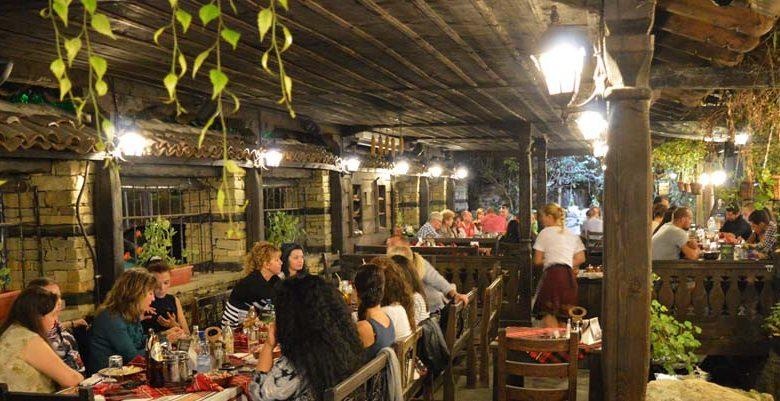 Photo of Неповторимият Пловдив изненадва с гостоприемството на ресторанти Даяна и Джоана и вкусна порция автентичност