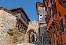Photo of Старинен Пловдив – древен и вечен