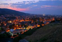 Photo of 3 града в Източните Родопи, за които престоят си заслужава