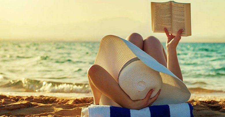лятна ваканция на море