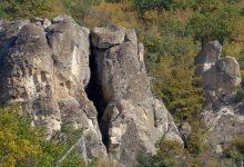 Photo of Посетете пещера Утробата