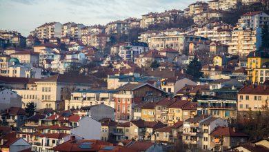 Photo of История и факти: Велико Търново