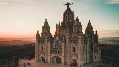 Photo of Испания – една чудесно място