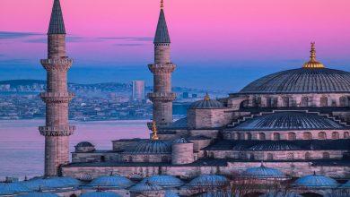 Photo of Турция – еднo необикновено място