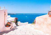 Photo of Гърция – една удивителна държава